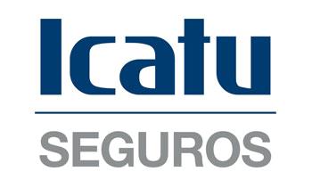 logo_icatu