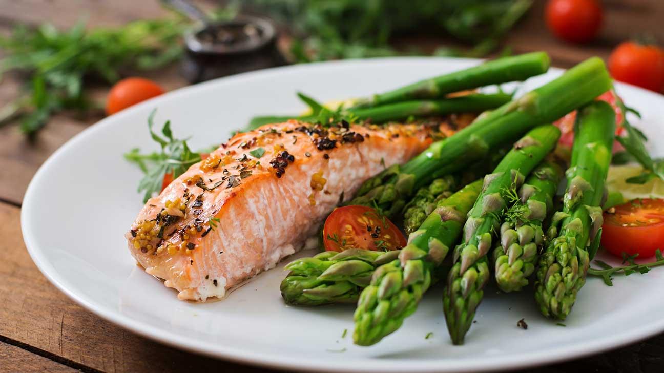 Receitas práticas, saudáveis e deliciosas